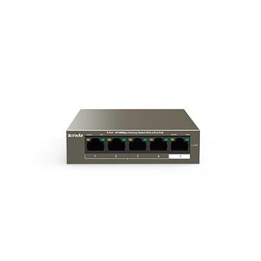 TEF1105P-4-38W