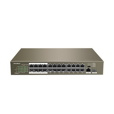 TEF1126P-24-250W