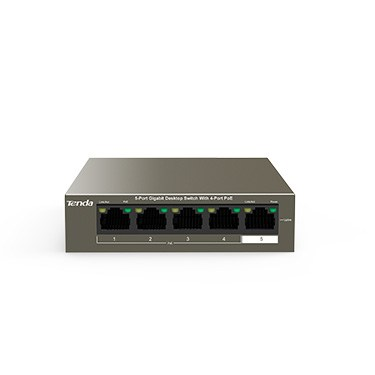 TEG1105P-4-63W