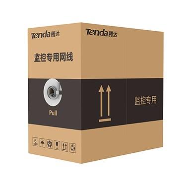 TEC-5000-305