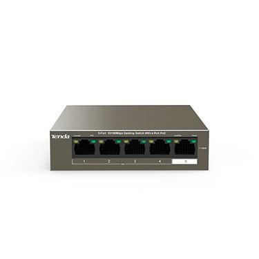 TEF1105P-4-63W