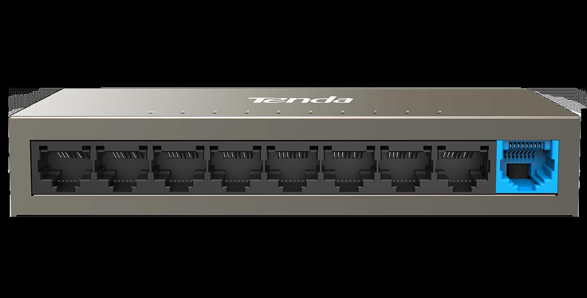 TEF1109D