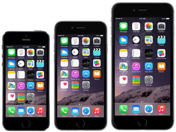 iPhone 的 10 个最重要瞬间:从乔布斯扔掉触控笔开始