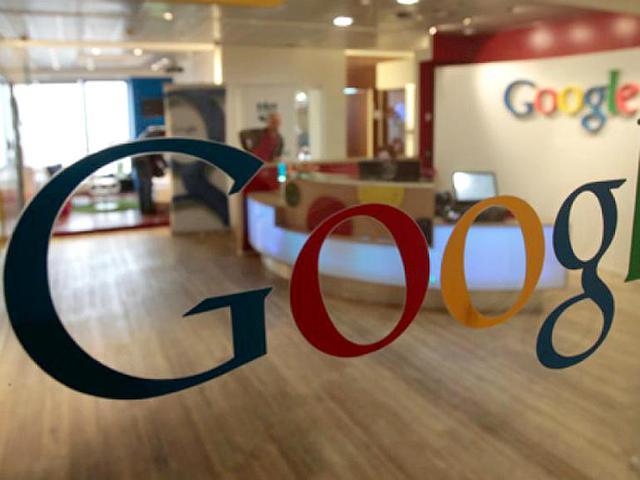 意大利或同意谷歌和解提案后者愿补缴税款 2.96 亿美元