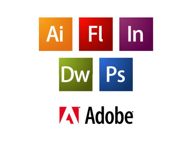 logo logo 标识 标志 设计 矢量 矢量图 素材 图标 640_477