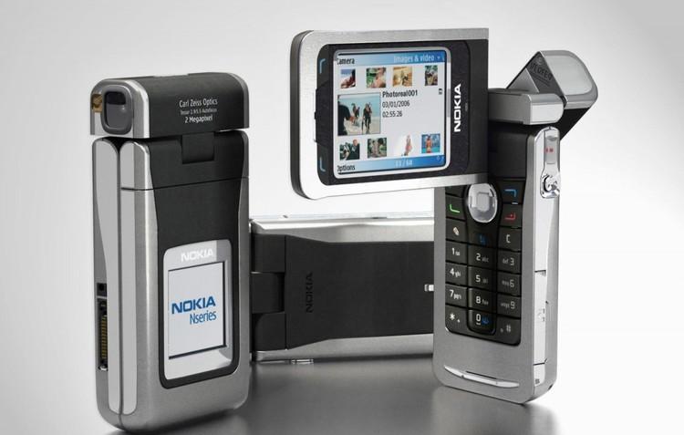 Nokia-N90-398
