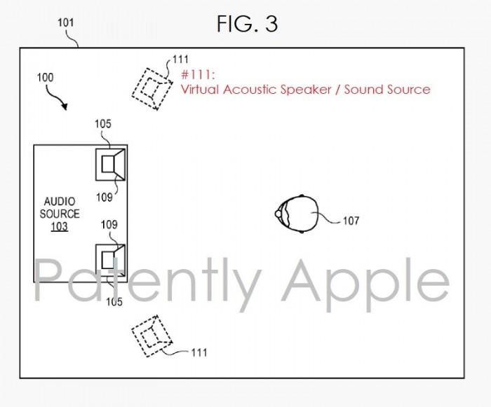 苹果6中文电路图