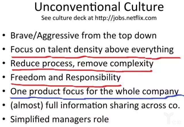 qita-Unconventional Culture.jpg