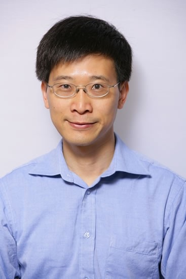 专访微软亚洲研究院副院长张益肇:我们在为 MSRA 布哪些医疗局?