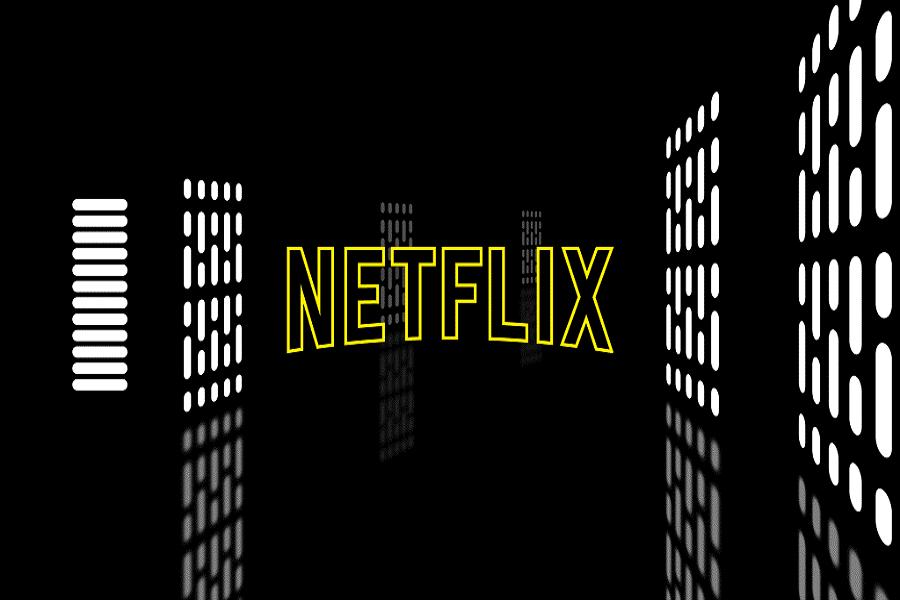 Netflix,CTO,Netflix,微服务