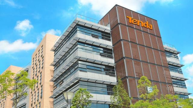 腾达斩获公司史上最大运营商订单,中标中国移动智能网关项目