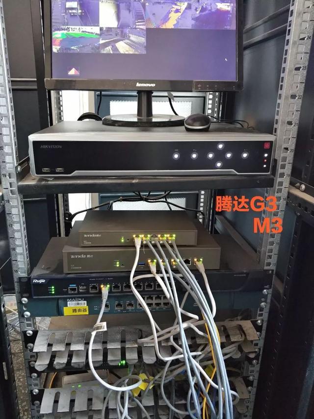 案例|学校无线网络全覆盖解决方案解析