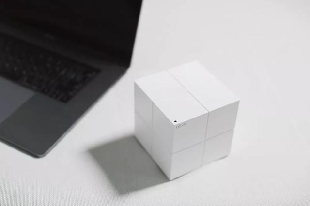 腾达别墅路由MW6携手小鸟壁纸畅玩二次元