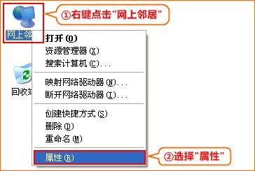 说明: 说明: http://www.tenda.com.cnhttp://www.tenda.com.cn/uploadfile/FAQ/N310/4.jpg